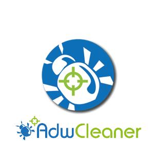 تحميل برنامج ادواري كلينر للتخلص من الملفات الضارة AdwCleaner