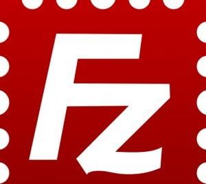 تحميل برنامج فايل زيلا عربي FileZilla 2016 مجانا بحجم صغير