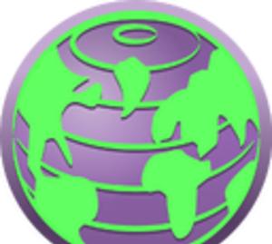 تحميل المتصفح القوي تور براوز 2016 Tor Browser مجانا