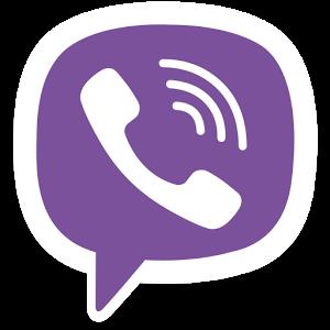 تحميل برنامج فايبر للاندرويد 2016 download viber برابط مباشر