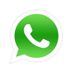 تحميل برنامج واتس اب نوكيا c5 سي 5 whatsapp