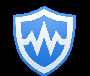 تحميل برنامج تسريع الكمبيوتر وتحسين أداءه Wise Care 365