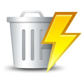 تحميل برنامج حذف و إزالة البرامج Wise Program Uninstaller