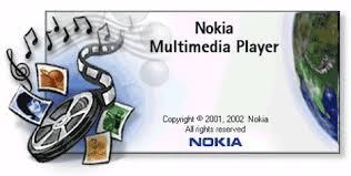 تحميل برنامج لتشغيل جميع صيغ الفيديو على الموبايل نوكيا
