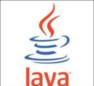 تحميل برنامج الجافا Java JRE 8 Update 2016 مجانا