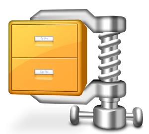 تحميل برنامج ضغط الملفات للايباد 2016 مجانا عربي بحجم صغير
