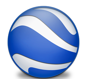 تحميل برنامج قوقل ايرث للايباد 2016 مجانا