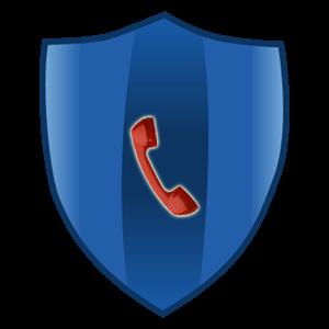 تحميل برنامج حجب المكالمات لسامسونج 2016 مجانا
