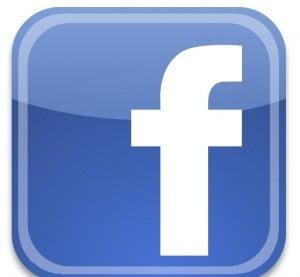 تحميل برنامج فيس بوك عربي للايباد 2016 مجانا برابط مباشر كامل