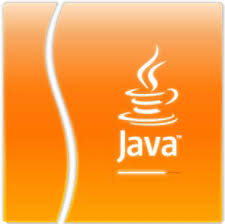 تحميل برنامج جافا للموبايل نوكيا كامل مجانا برابط مباشر
