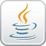 تحميل برنامج لتشغيل العاب موبايل نوكيا