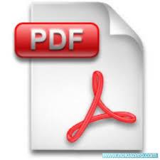 تحميل برنامج pdf للموبايل نوكيا برابط مجاني