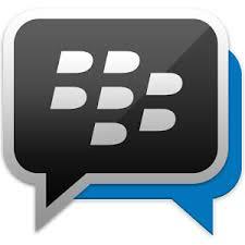 تحميل برنامج بي بي ام للاندرويد برابط مباشر كامل مجانا