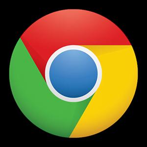 تحميل برنامج جوجل كروم لسامسونج 2016 مجانا