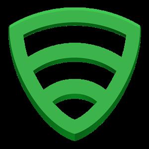 تحميل برنامج حماية لسامسونج 2016 مجانا