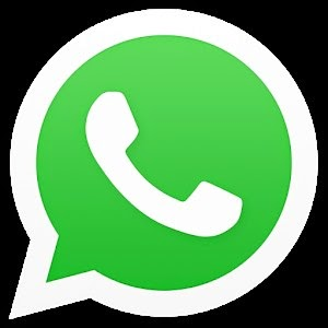تحميل برنامج الواتس اب لسامسونج 2016 مجانا