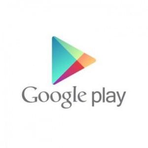 تحميل برنامج جوجل بلاي لسامسونج 2016 مجانا