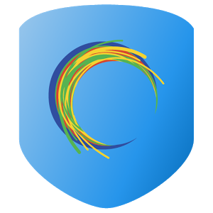 تحميل برنامج هوت سبوت شيلد للاندرويد برابط مباشر