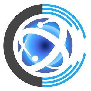 تحميل برنامج جاب لسامسونج 2016 مجانا