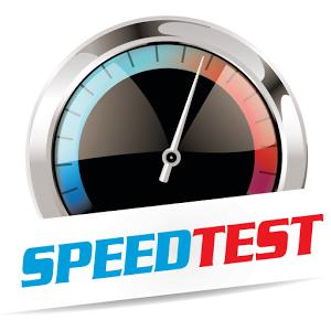 تحميل برنامج لثبات سرعة النت 2016 مجانا