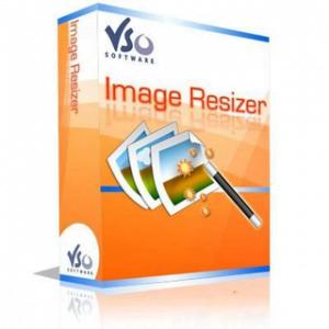 تحميل برنامج ضغط الصور وتصغير حجمها 2016 مجانا