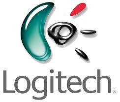 تحميل برنامج لوجيتك Logitech كاميرا ويب مجانا