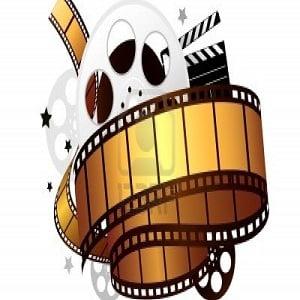 تحميل برنامج لترجمة الافلام الاجنبية الى العربية تلقائيا مجانا