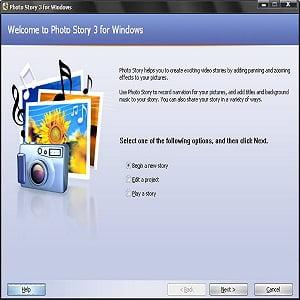 تحميل برنامج لعمل فيديو كليب من الصور عربى مجانا