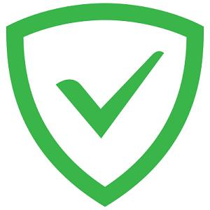 تحميل برنامج حجب الاعلانات الاباحية المزعجة 2016 مجانا