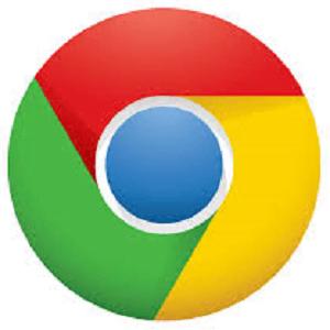 تحميل برنامج جوجل كروم للكمبيوتر 2016 مجانا