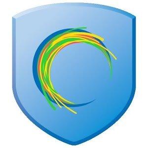 تحميل برنامج هوت سبوت شيلد للكمبيوتر 2016 مجانا
