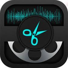 تحميل برنامج قص الاغاني للاندرويد كامل مجانا