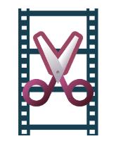 تحميل برنامج قص الفيديو للاندرويد كامل مجانا