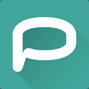 تحميل برنامج برلنقو للايباد 2016 مجانا