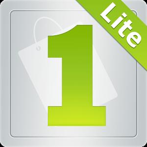 تحميل برنامج الماركت لسامسونج 2016 مجانا