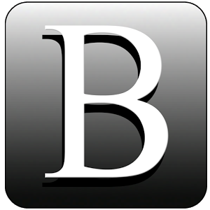 تحميل برنامج بلاك ماركت للاندرويد 2016 مجانا
