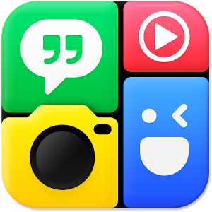 تحميل برنامج تصميم الصور للايباد 2016 مجانا
