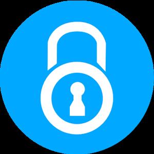 تحميل برنامج بروكسي للايباد 2016 مجانا
