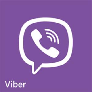 تحميل برنامج Viber للايباد 2016 مجانا