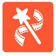 تحميل برنامج عمل فيديو للاندرويد كامل مجانا