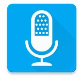تحميل برنامج صدى الصوت للاندرويد كامل مجانا