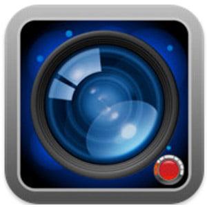 تحميل برنامج يصور الشاشة فيديو وصوت للايباد 2016 مجانا
