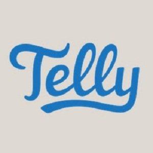 تحميل برنامج Telly للايباد 2016 مجانا