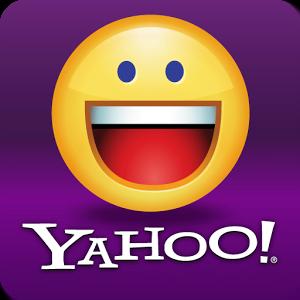 تحميل برنامج ياهو ماسنجر للايباد 2016 مجانا