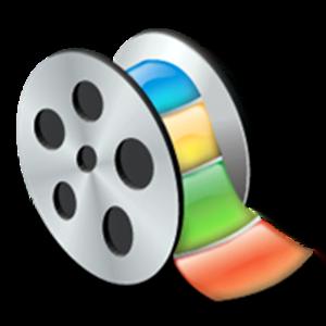 تحميل برنامج movie maker للايباد 2016 مجانا