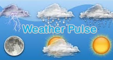 برنامج الارصاد الجوية للكمبيوتر