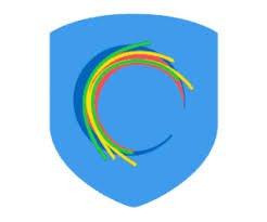 تحميل برنامج لفتح المواقع المحجوبة للكمبيوتر مجانا 2018 كامل برابط مباشر